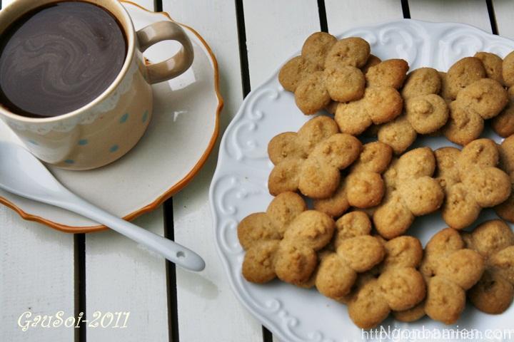 Điểm danh 3 món ngon chế biến từ cà phê có lợi cho sức khỏe