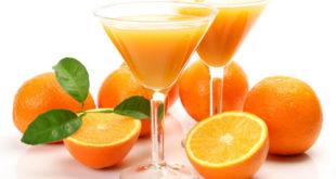 Những loại trái cây là thuốc bổ cho mẹ bầu mùa hè