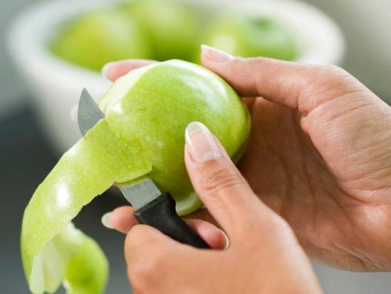 Sai lầm khi ăn trái cây khiến 'mất mạng như chơi'