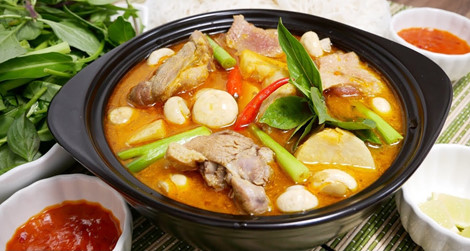 Những món ăn ngon từ thịt vịt nấu một lần, ăn cả ngày chẳng cần thêm món khác